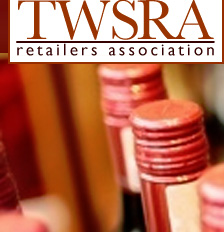 Tennessee Wine & Spirits Retailers Association (TWSRA)